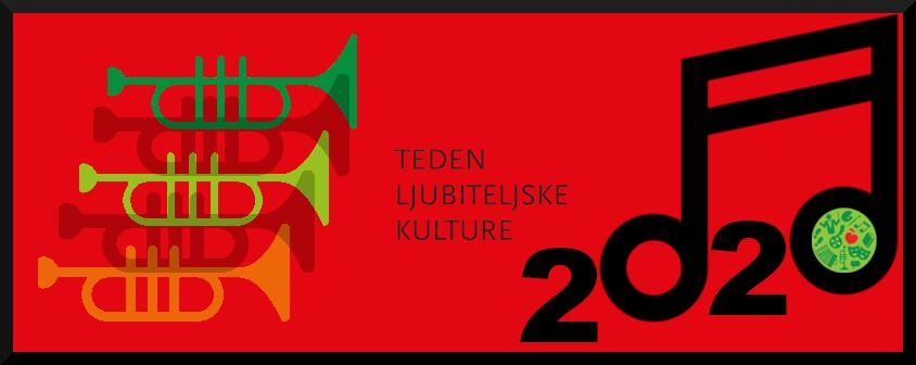 2 TLK 2020