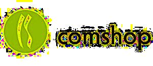 Comshop_znak_zel_krog23