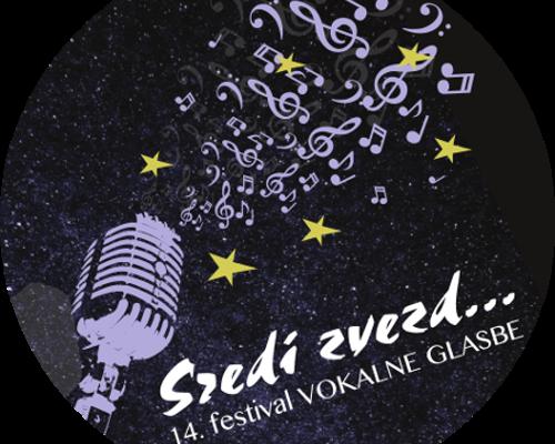 Festival sredi zvezd
