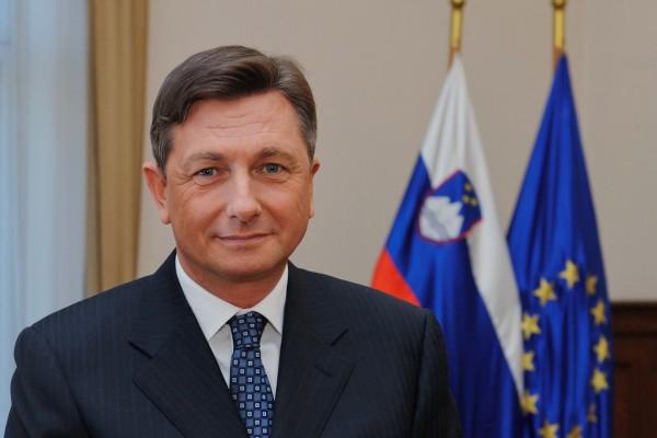 TLK_15_02_post_2_predsednik_RS_Borut_Pahor