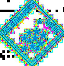 znak-zkds-moder