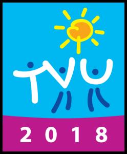 LogoTVU_slo1