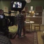 Filmski seminar JSKD (8)