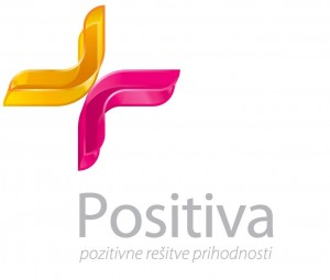 Positiva_CGP(dokoncni)-page-007