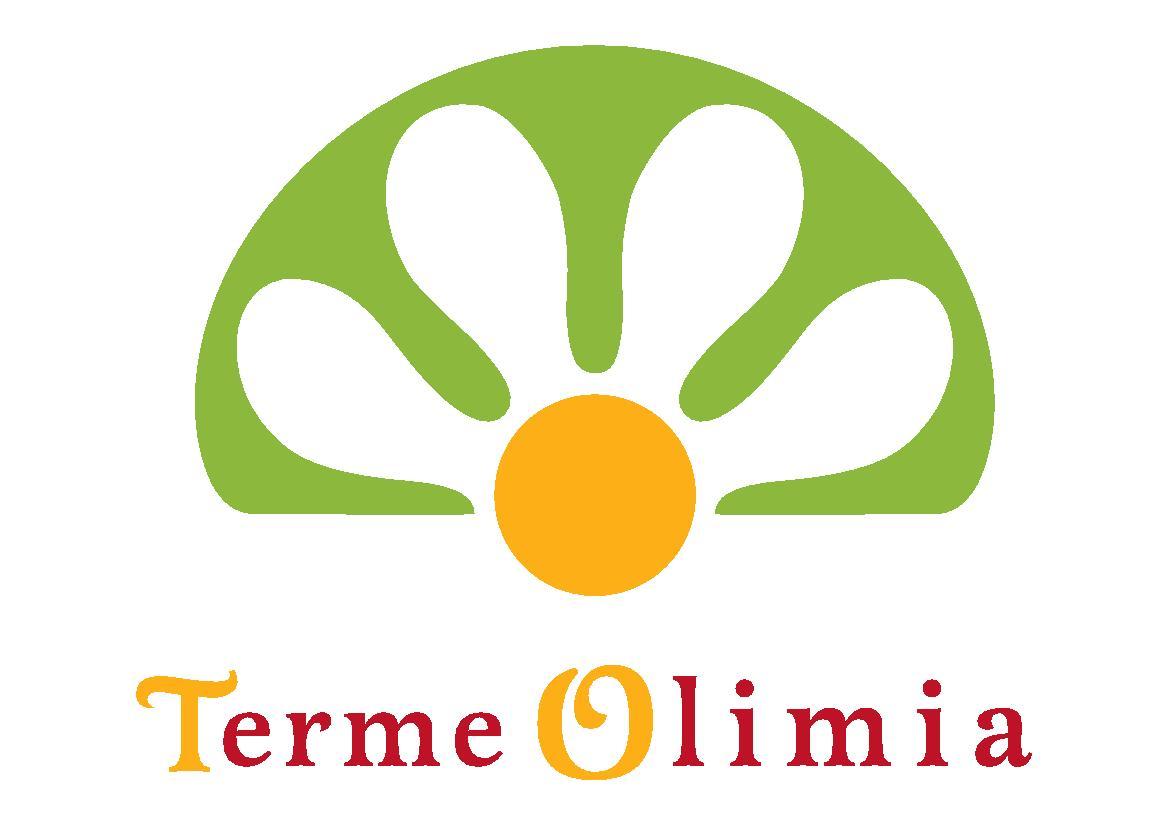 Terme Olimia ploskovni1 [Converted]-page-001