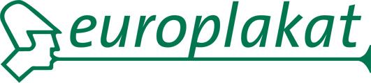 europlakat_logo_2010_poz