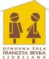 Logo-Bevk_120x100-72dpi_JPG