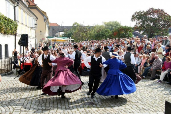 festival_stare_trte_FS_KUD_Milke_Zorec