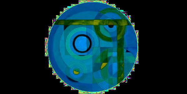 Kvadrat in krog