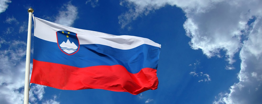 zastava-republike-slovenije-b5639d7e4b