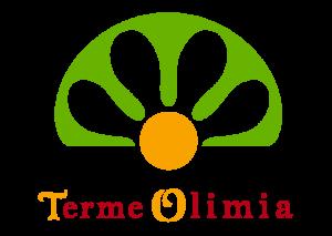 Terme Olimia ploskovni1 [Converted] (1)