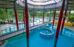 croppedimage473300-Indoor-pools-04-Water-Park-ZR-Foto-ZV-09-14