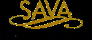 logo SHR (1)