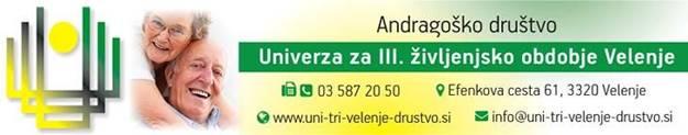 UNI IIIimage001