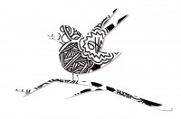 Ptic-sedi-na-veji2