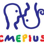 cmepius-logo-intro