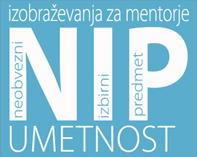 nip_2015_16