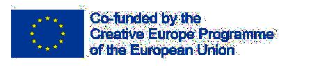 logos_beneficaires_creative_europe_en
