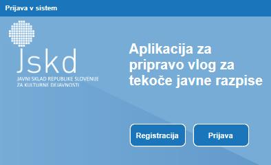 razpis_aplikacija2013