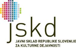 logo_jskd_novi_10