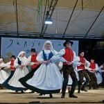 Folklorna skupina Stična, KD Stična