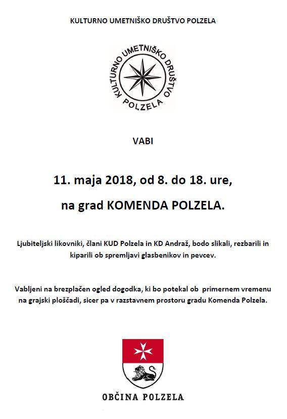 Odprti_atelje_2018