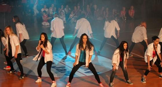 Sportna_pomlad_2012_Revija_plesnih_sol_12_560x300