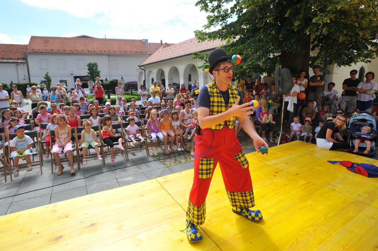 Teater Cizamo053 (1)