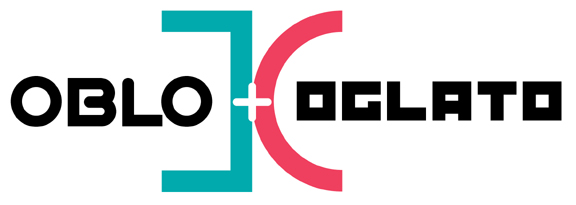 logo-obloglato_19_dolgi
