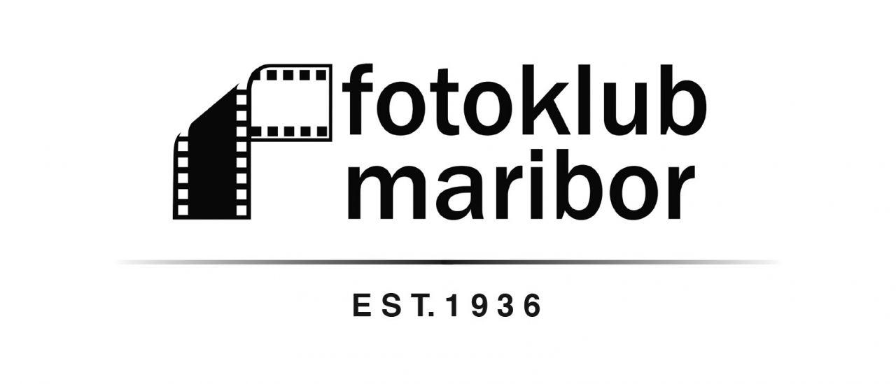 LOGO KLUBA 1936_dolgi