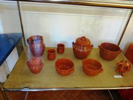 Uporabna keramika