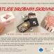 letak-Škatlice drobnih skrivnosti-UPC-maj-19