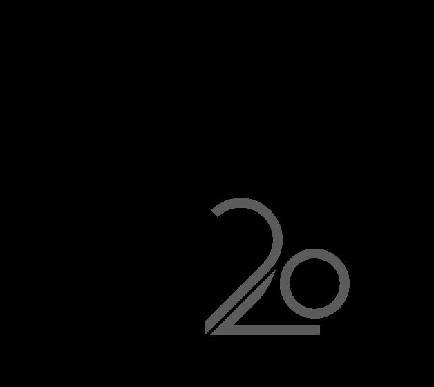 20 fkd kb