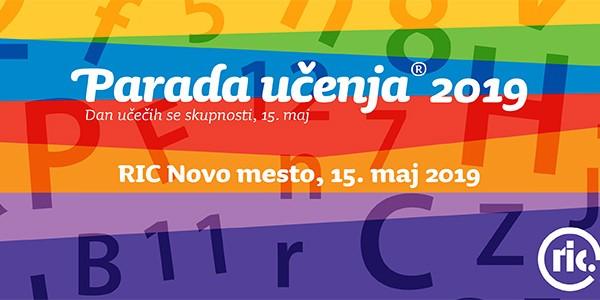 Banner PU2019_spletna stran