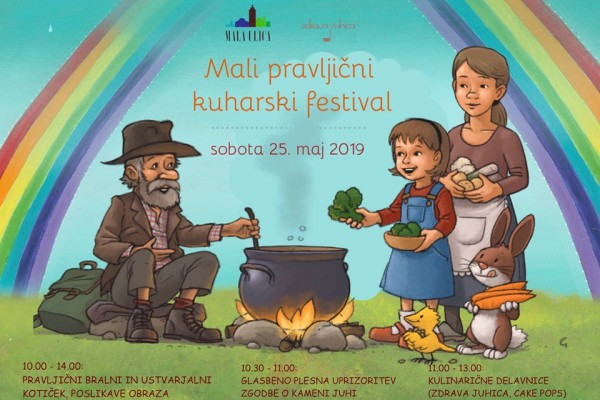 Letak_mali_pravljicni_festival
