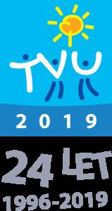 Logo_TVU2019