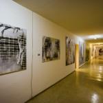 Odprti ateljeji_Tobacna_by Polona Kumelj-1454