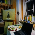 Odprti ateljeji_Tobacna_by Polona Kumelj-1666