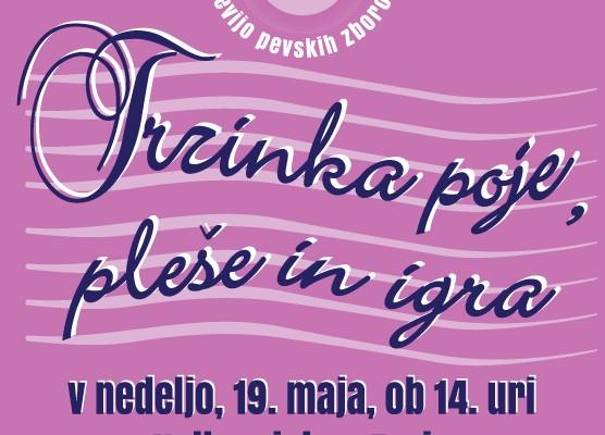 Trzinka2019_FB