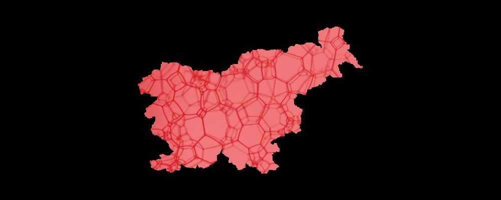 dogodki po sloveniji2