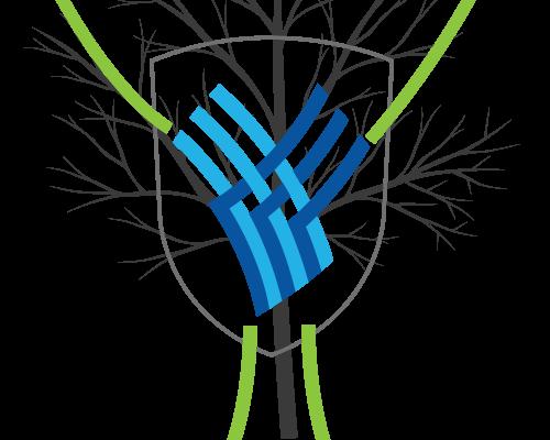 kultura-med-vodami_2019_logo